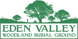 Eden Valley Burials Kent